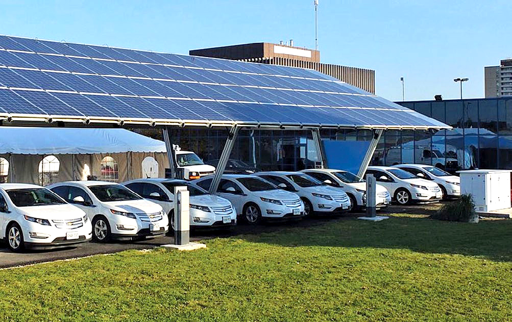 EVs-solar-charging-stations-EB-may-2020